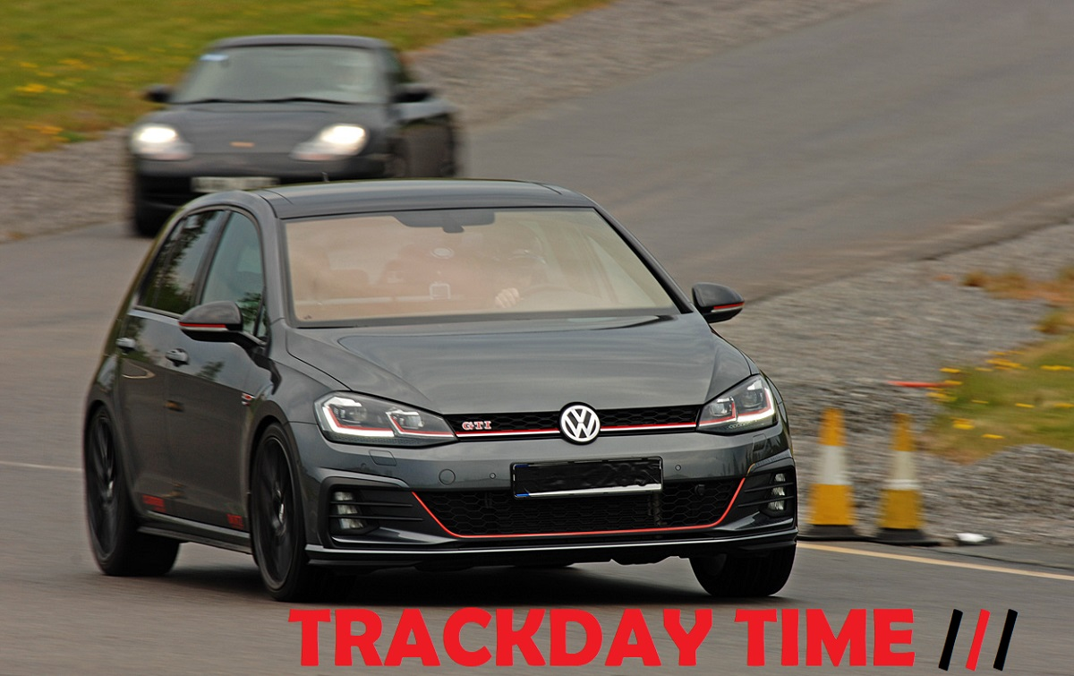 Namn:  trackday time.jpg 1200.jpg Visningar: 301 Storlek:  227.7 KB
