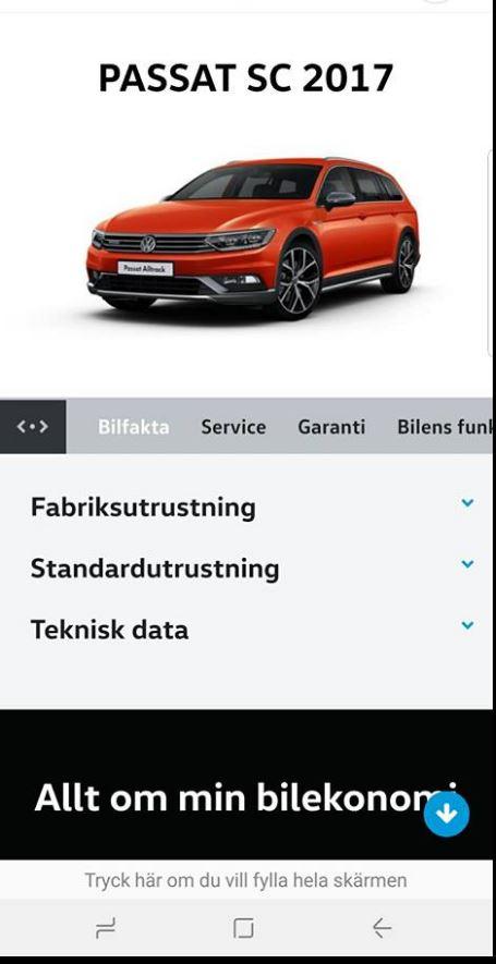 Namn:  Minvolkswagen.jpg Visningar: 2057 Storlek:  47.6 KB