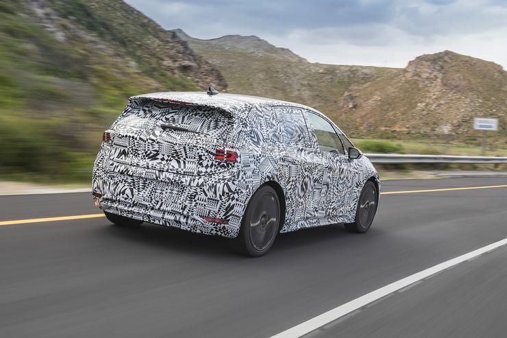 Namn:  VW-I-D-Sperrfrist-16-12-2018-00-00-Uhr-MEZ-fotoshowBig-b7b2f4d9-1240632.jpg Visningar: 845 Storlek:  63.6 KB