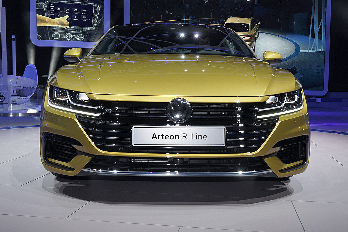 Namn:  VW-Arteon-CC-II-2017-Alle-Infos-1200x800-a44a1f2879ad7315.jpg Visningar: 1386 Storlek:  210.7 KB