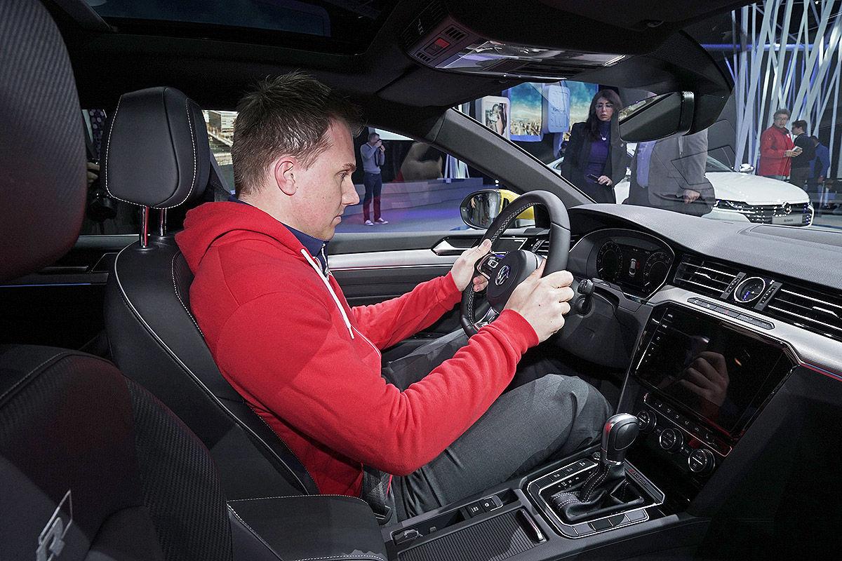 Namn:  VW-Arteon-CC-II-2017-Alle-Infos-1200x800-3a60a95f6d8d2a29.jpg Visningar: 1318 Storlek:  231.3 KB