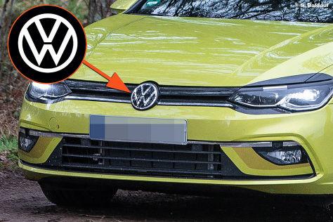 Namn:  VW-Neues-Logo-geplant-474x316-b914a5dcc96efd7d.jpg Visningar: 1347 Storlek:  47.9 KB