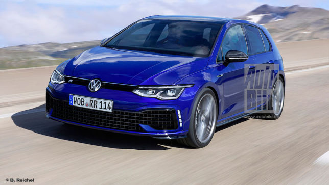 Namn:  VW-Golf-8-R-2020-Marktstart-Motor-PS-644x363-23b843f20f1db1ea.jpg Visningar: 1106 Storlek:  46.7 KB