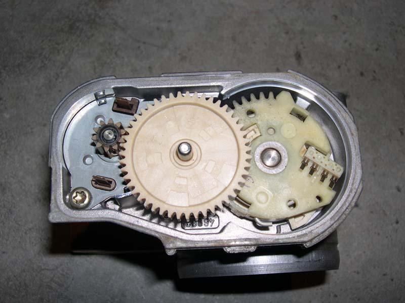 Namn:  ThrottleBodyElectronics1.jpg Visningar: 2601 Storlek:  91.5 KB