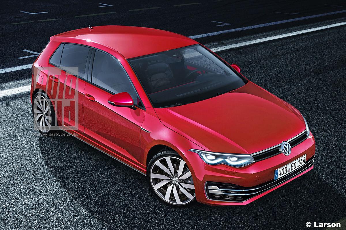 Namn:  VW-Golf-8-Illustration-1200x800-e5fb44974da36076.jpg Visningar: 3318 Storlek:  283.8 KB