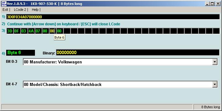 Namn:  long_code_07.jpg Visningar: 88 Storlek:  117.7 KB