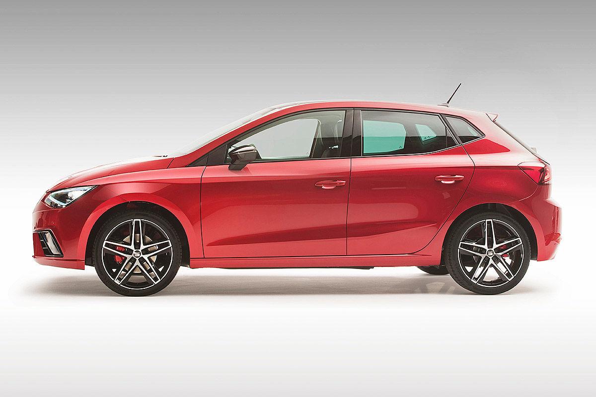 Namn:  Seat-Ibiza-2017-Vorstellung-1200x800-ff52044fd0fc7d95.jpg Visningar: 740 Storlek:  116.3 KB