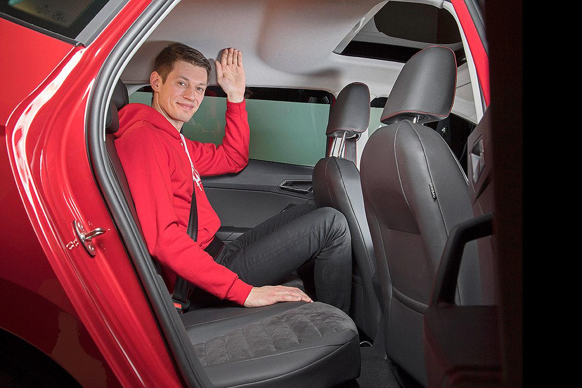 Namn:  Seat-Ibiza-2017-Vorstellung-1200x800-91e1b1909d5dd5f5.jpg Visningar: 572 Storlek:  185.6 KB