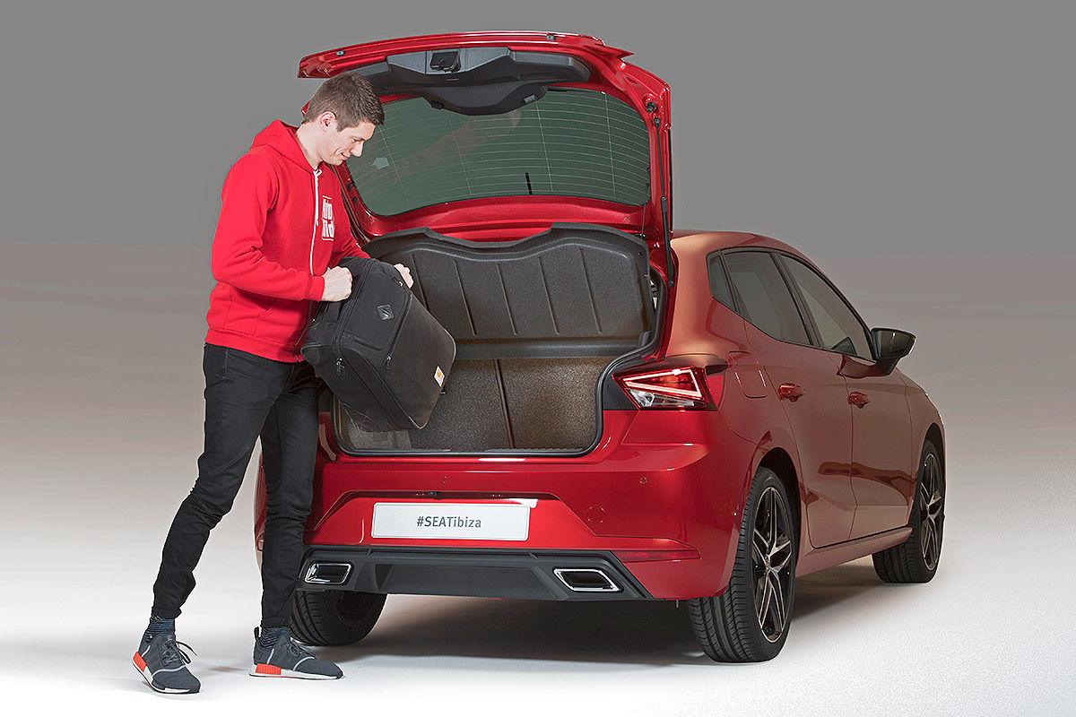 Namn:  Seat-Ibiza-2017-Vorstellung-1200x800-c0f118d3a012843e.jpg Visningar: 567 Storlek:  153.4 KB