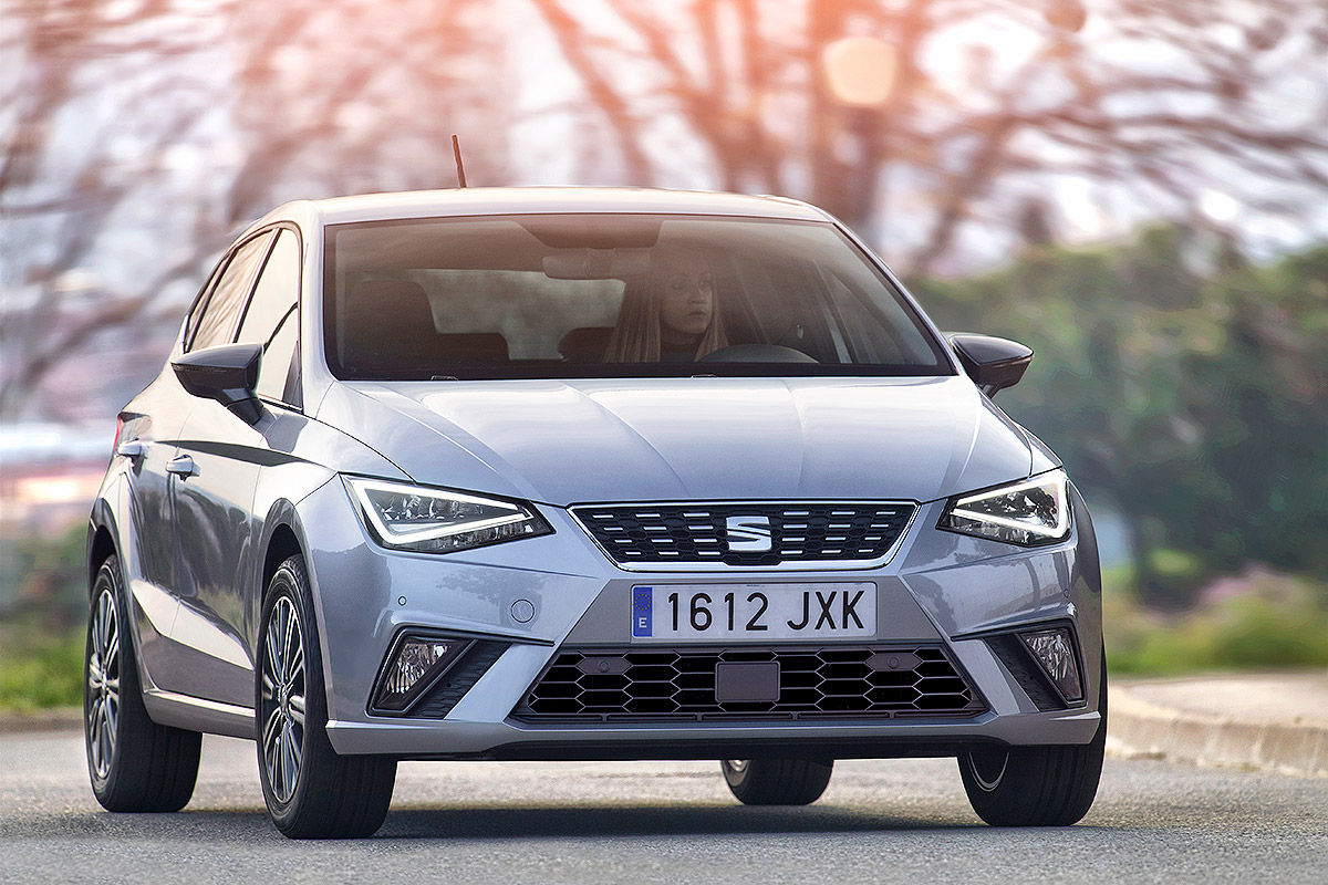 Namn:  Seat-Ibiza-2017-Vorstellung-und-Fahrbericht-1200x800-a93414c28f8643f8.jpg Visningar: 404 Storlek:  207.8 KB