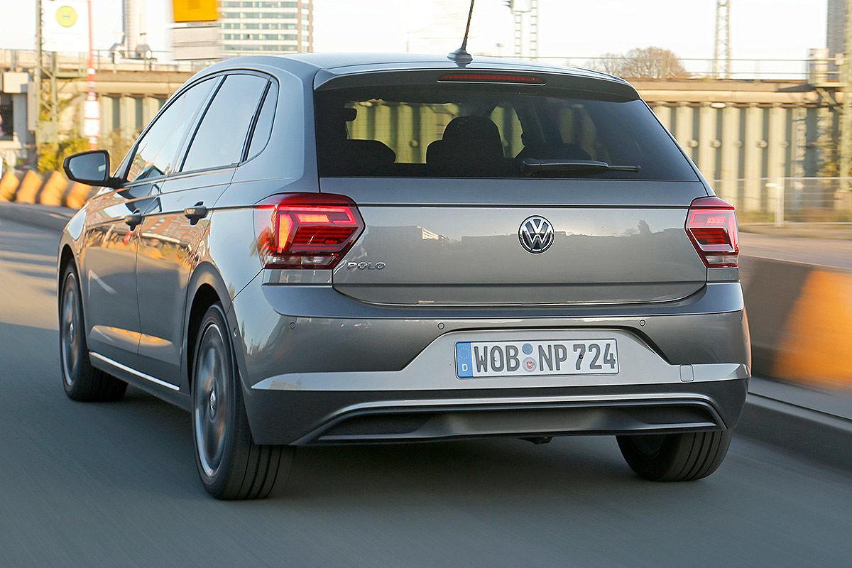 Namn:  VW-Polo-1200x800-855a37dd9aea4a01.jpg Visningar: 321 Storlek:  192.4 KB