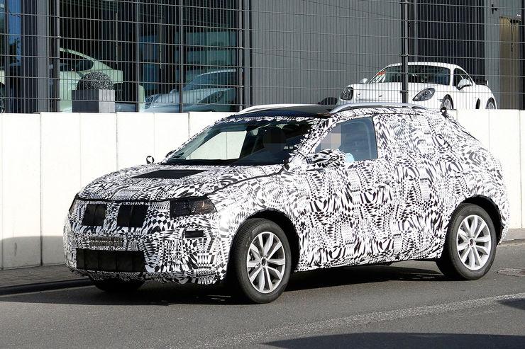 Namn:  Erlkoenig-VW-Polo-SUV-fotoshowBig-b5188c78-969014.jpg Visningar: 547 Storlek:  115.3 KB