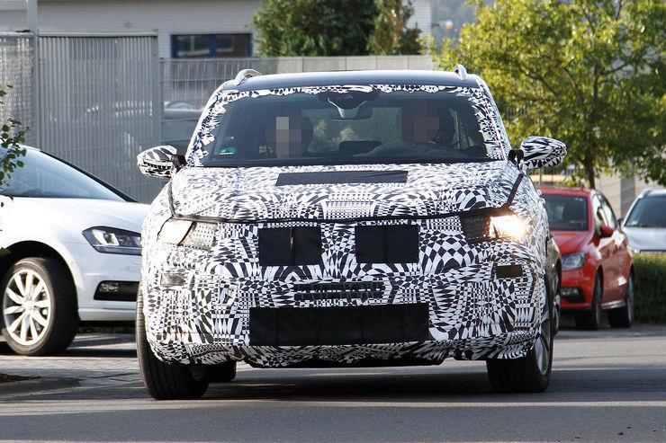 Namn:  Erlkoenig-VW-Polo-SUV-fotoshowBig-7748cc4b-969010.jpg Visningar: 454 Storlek:  118.1 KB