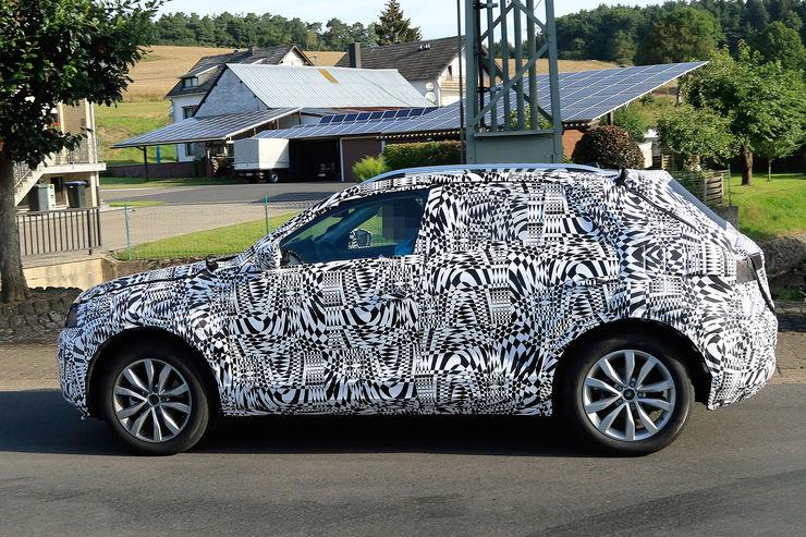 Namn:  Erlkoenig-VW-Polo-SUV-fotoshowBig-4cb14b16-969005.jpg Visningar: 447 Storlek:  143.3 KB