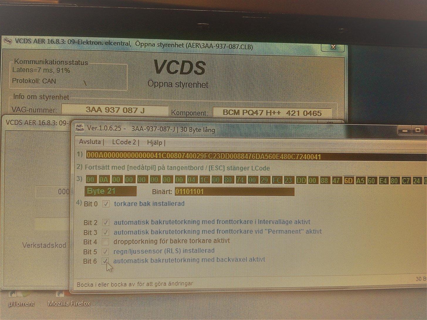 Namn:  vcds bakrutetorkaren (09).jpg Visningar: 4679 Storlek:  410.9 KB