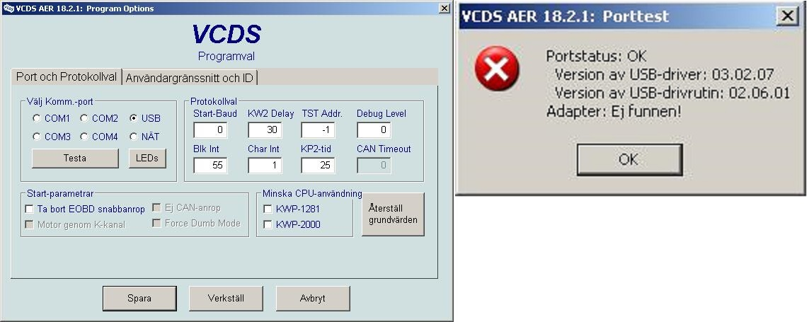 Namn:  VCDS 1.jpg Visningar: 108 Storlek:  113.0 KB
