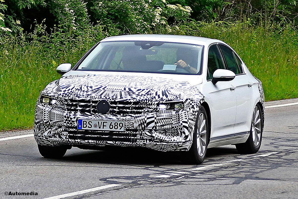 Namn:  Neue-VW-bis-2022-1200x800-90900994ee81df10.jpg Visningar: 1679 Storlek:  366.4 KB