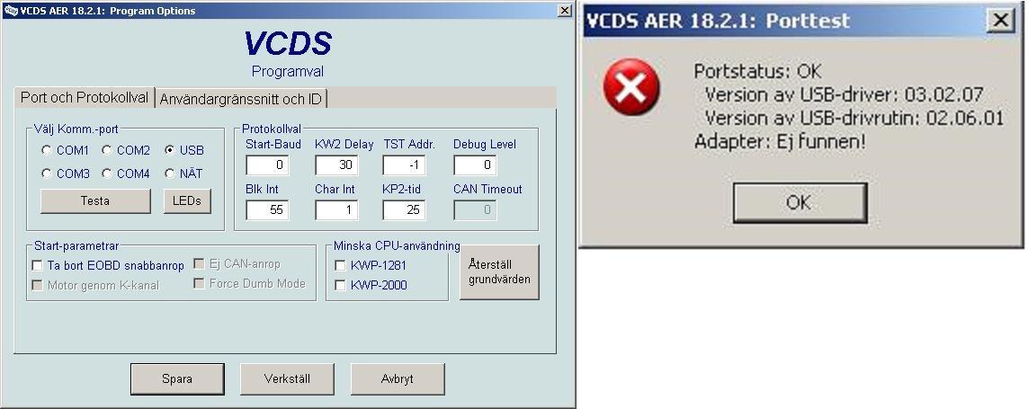 Namn:  VCDS 1.jpg Visningar: 100 Storlek:  113.0 KB