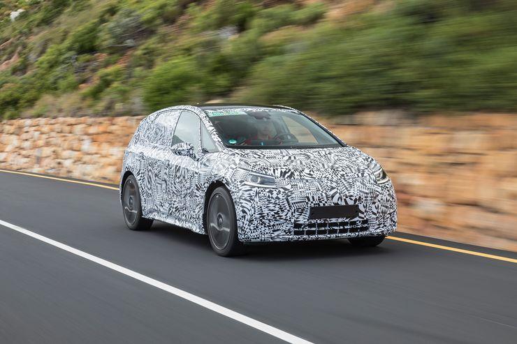 Namn:  VW-I-D-Sperrfrist-16-12-2018-00-00-Uhr-MEZ-fotoshowBig-e67ba542-1240629.jpg Visningar: 751 Storlek:  62.5 KB