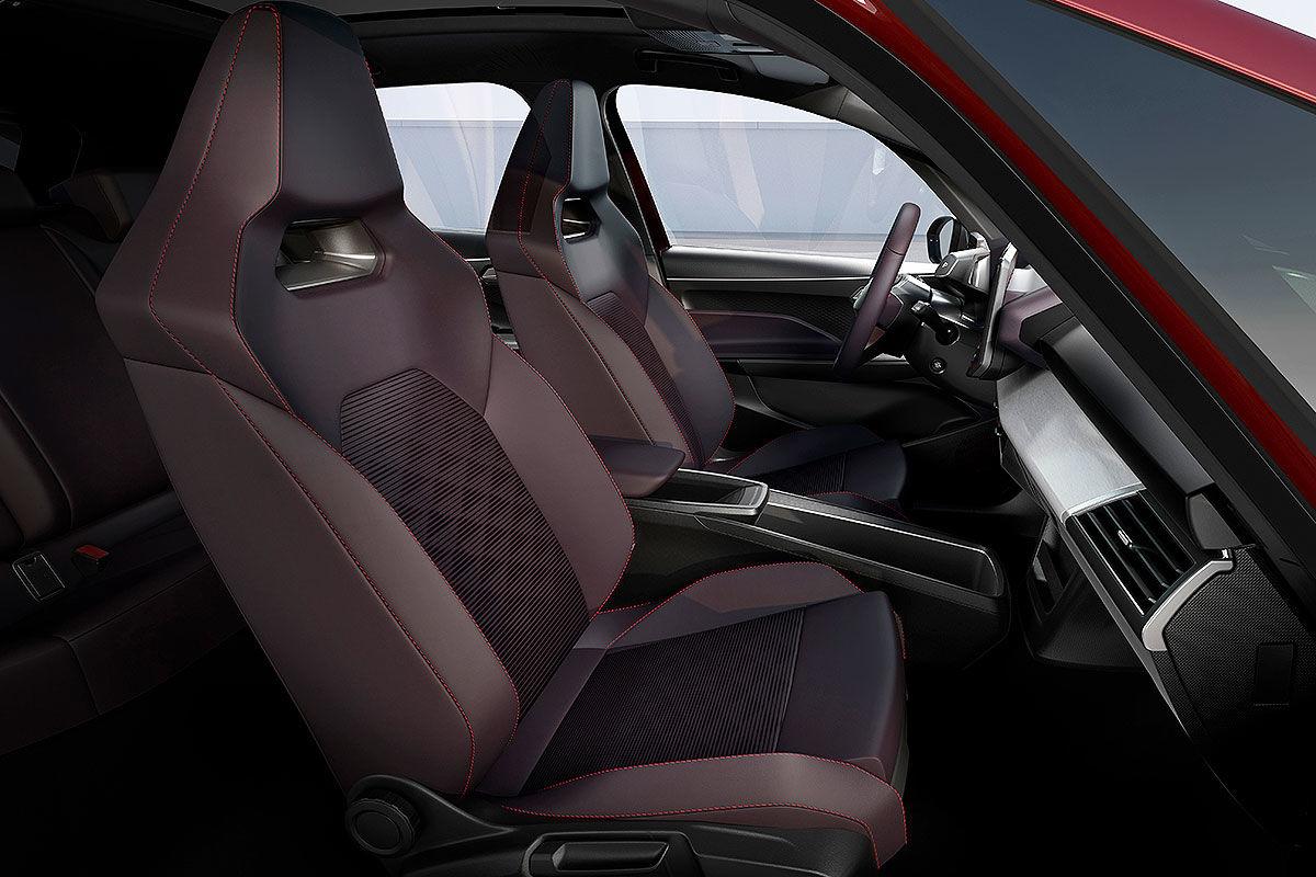 Namn:  Seat-el-Born-2019-Bilder-1200x800-44703dd9fd4b3b10.jpg Visningar: 505 Storlek:  150.9 KB