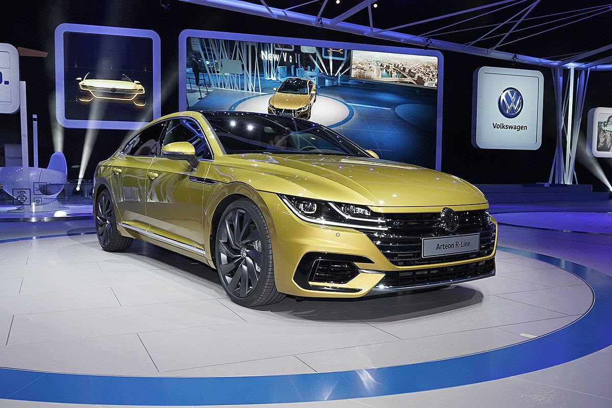 Namn:  VW-Arteon-CC-II-2017-Alle-Infos-1200x800-cca81b73592a1dec.jpg Visningar: 1374 Storlek:  232.4 KB
