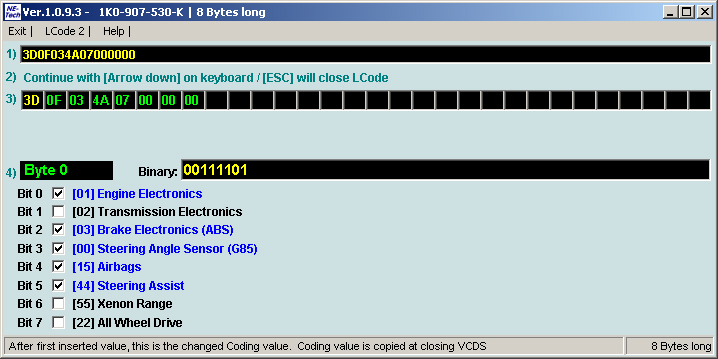 Namn:  long_code_01.jpg Visningar: 153 Storlek:  149.8 KB