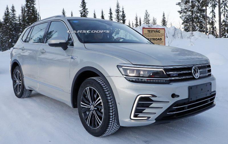 Namn:  VW-Tiguan-GTE-6.jpg Visningar: 437 Storlek:  86.2 KB