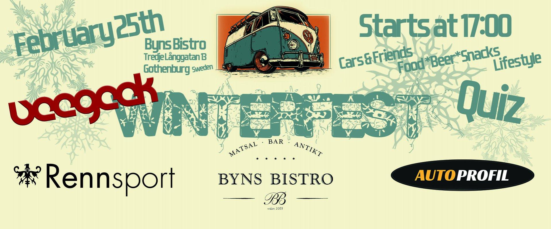 Namn:  Winterfest Banner3.jpg Visningar: 434 Storlek:  250.6 KB