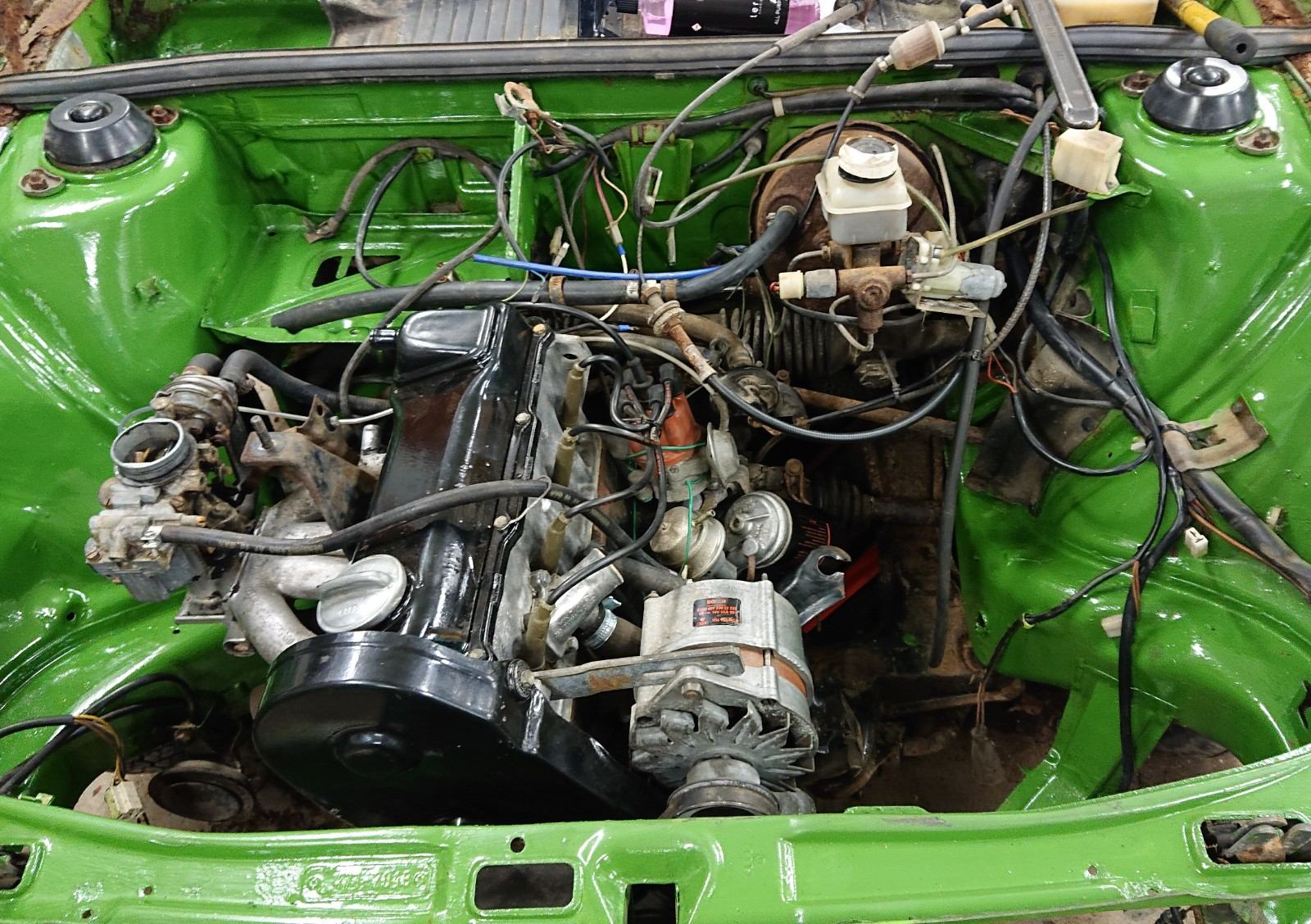 Namn:  motor i.jpg Visningar: 337 Storlek:  579.4 KB