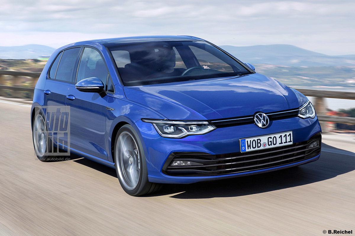 Namn:  Bildergalerie-VW-Golf-8-2018-1200x800-cd6f07acfdcacbfb.jpg Visningar: 575 Storlek:  168.2 KB