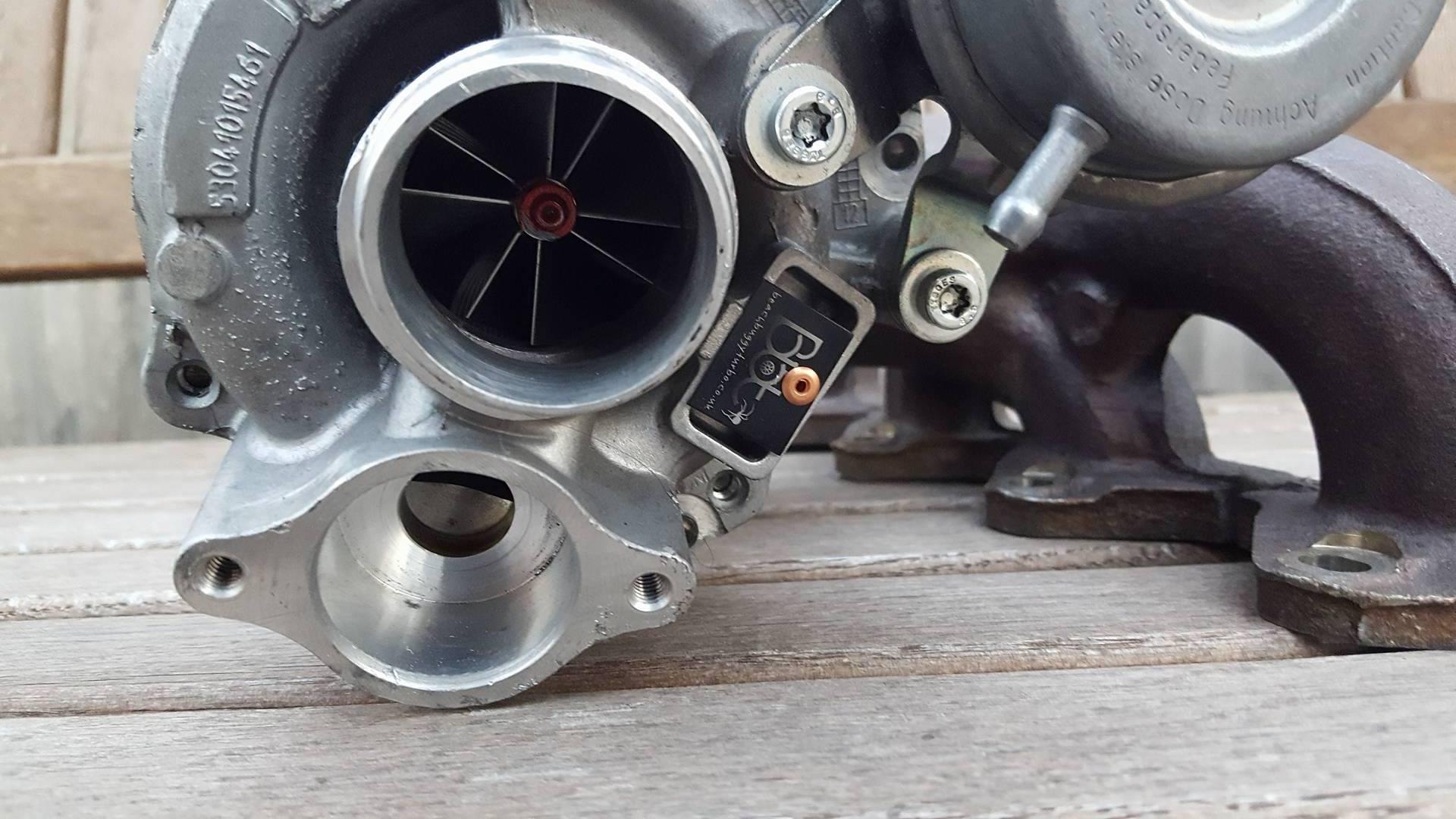 Namn:  Turbo1.jpg Visningar: 392 Storlek:  210.1 KB