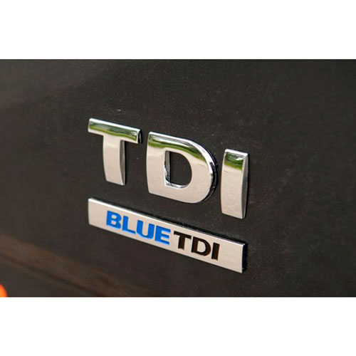 Namn:  vw-blue-TDI.jpg Visningar: 69 Storlek:  27.0 KB