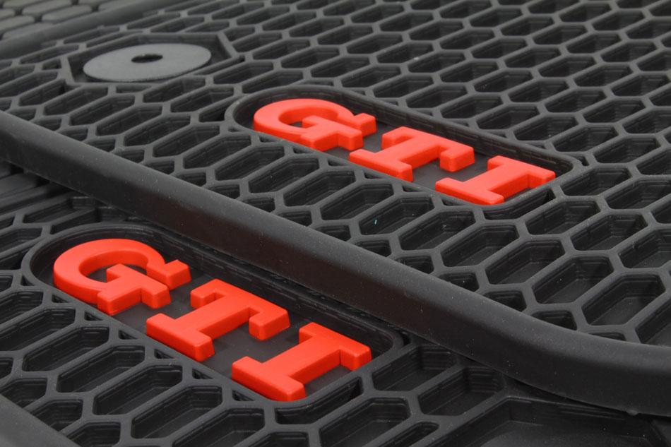 Namn:  vw-mk7-gti-monster-mats-black-8.jpg Visningar: 437 Storlek:  119.9 KB
