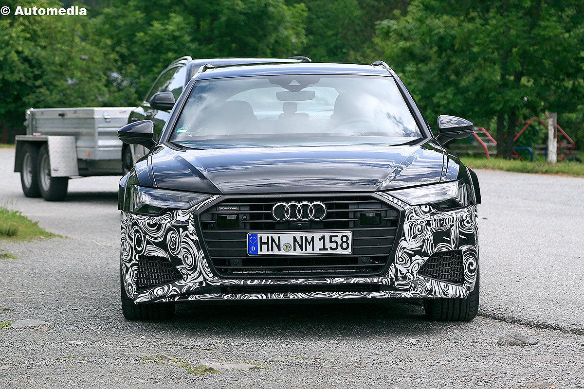 Namn:  Audi-RS-6-2019-Neue-Infos-1200x800-9c2b94a0184fab4f.jpg Visningar: 376 Storlek:  341.3 KB
