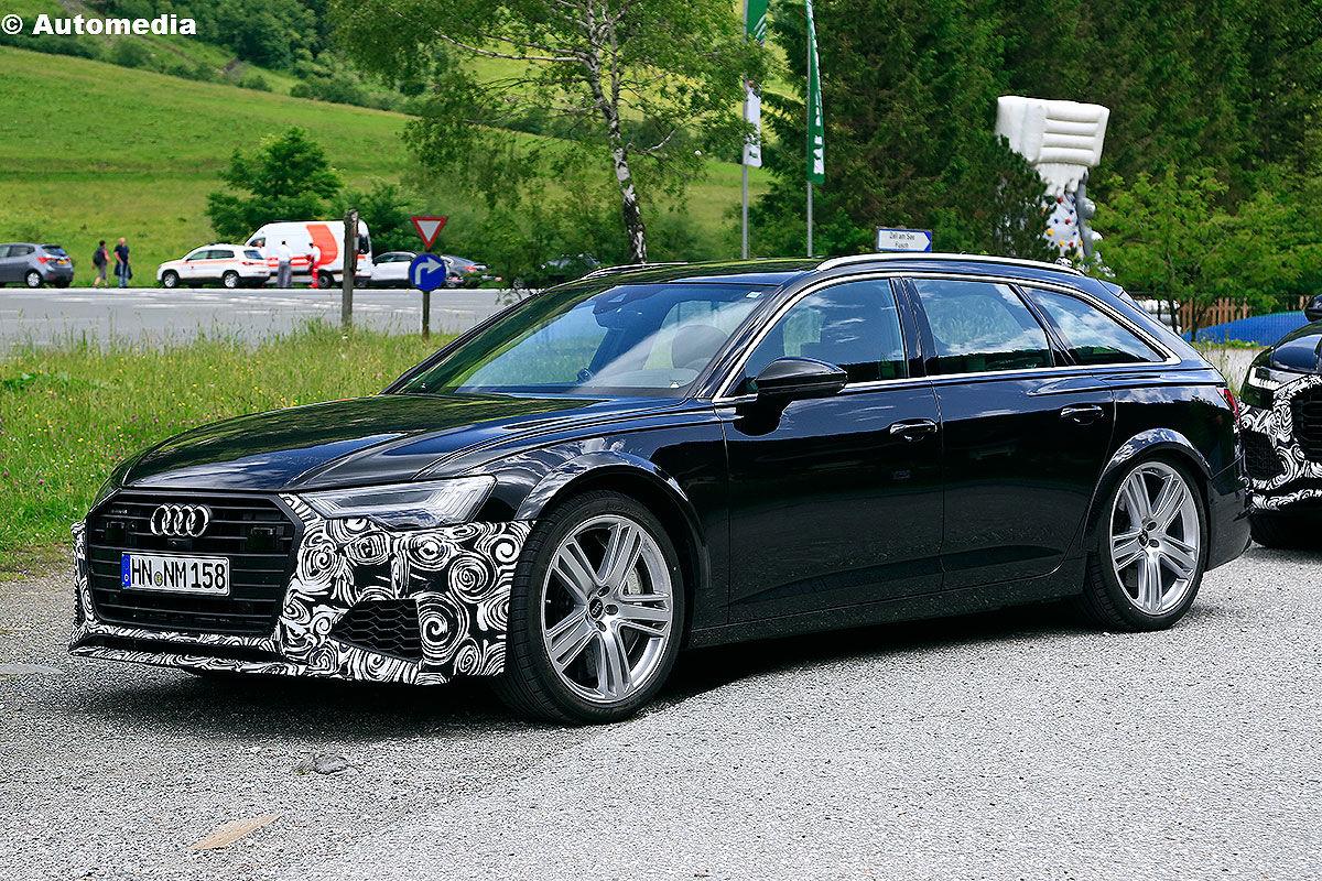 Namn:  Audi-RS-6-2019-Neue-Infos-1200x800-5285b428978a9b5c.jpg Visningar: 315 Storlek:  399.5 KB