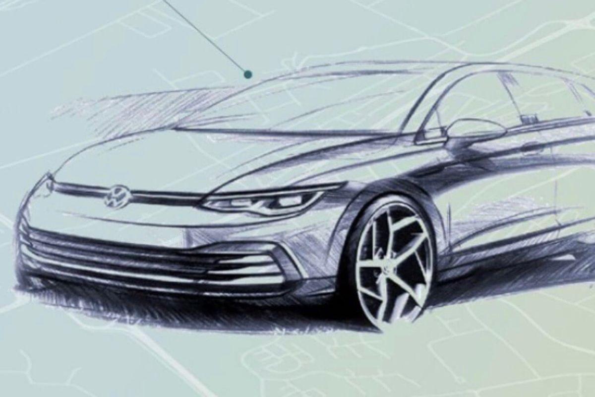 Namn:  Bildergalerie-VW-Golf-8-2019-2020-1200x800-973f72bfa2b5a8dd.jpg Visningar: 310 Storlek:  90.1 KB