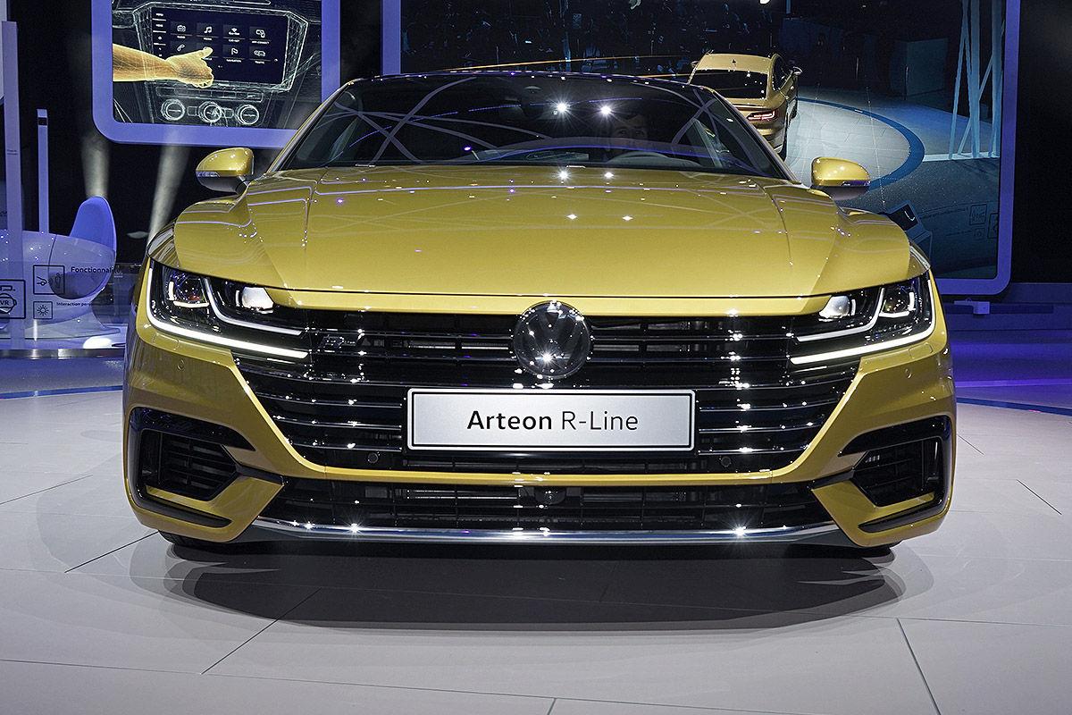 Namn:  VW-Arteon-CC-II-2017-Alle-Infos-1200x800-a44a1f2879ad7315.jpg Visningar: 2075 Storlek:  210.7 KB