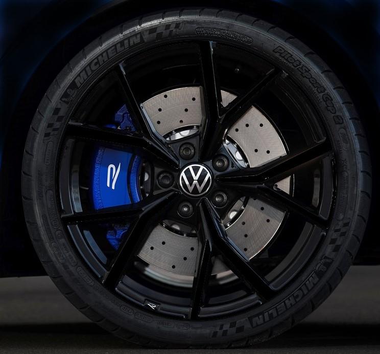 Namn:  new brakes.jpg Visningar: 221 Storlek:  106.2 KB