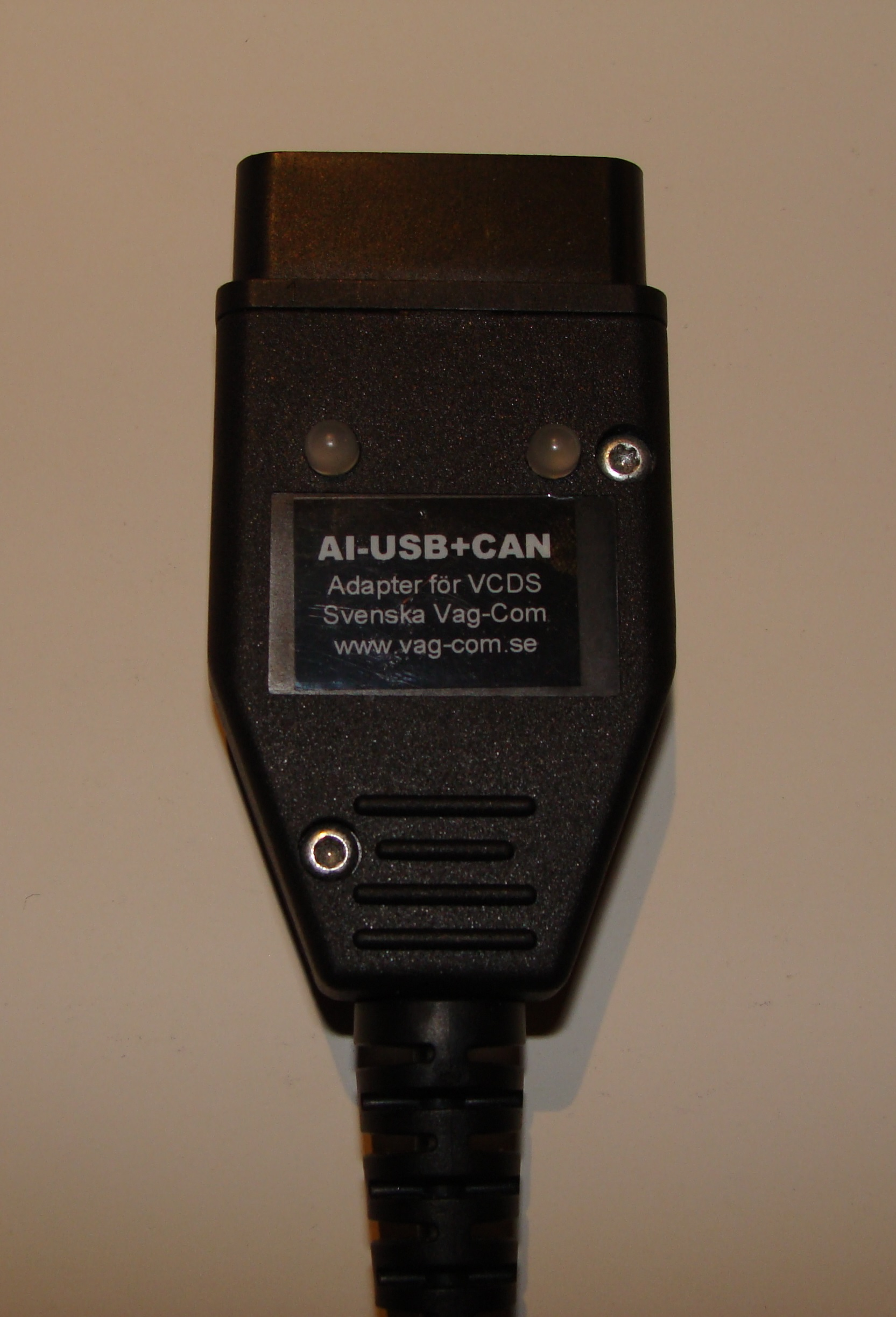 Namn:  VCDS dongel.jpg Visningar: 437 Storlek:  572.1 KB