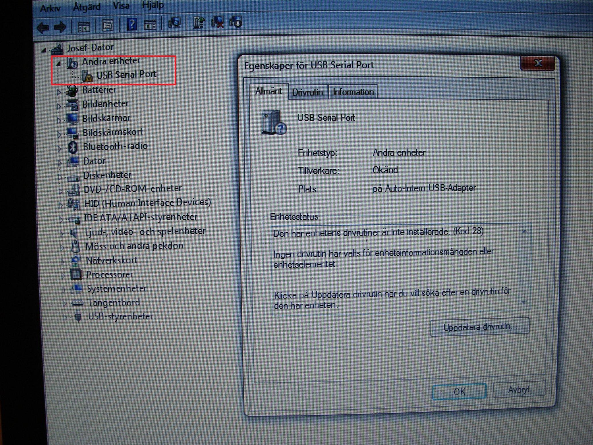 Namn:  USB problem vcds.jpg Visningar: 414 Storlek:  995.4 KB
