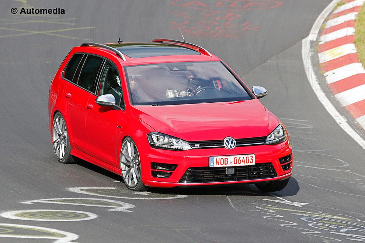Namn:  VW-Golf-R-Variant-Erlkoenig-1200x800-785863f342dd358e.jpg Visningar: 994 Storlek:  181.9 KB