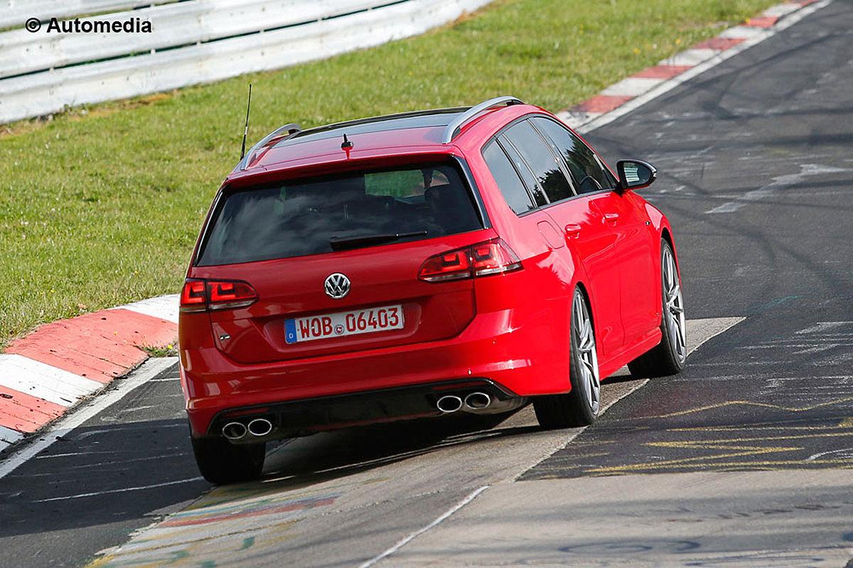 Namn:  VW-Golf-R-Variant-Erlkoenig-1200x800-d51f1a8539b8c399.jpg Visningar: 308 Storlek:  223.0 KB