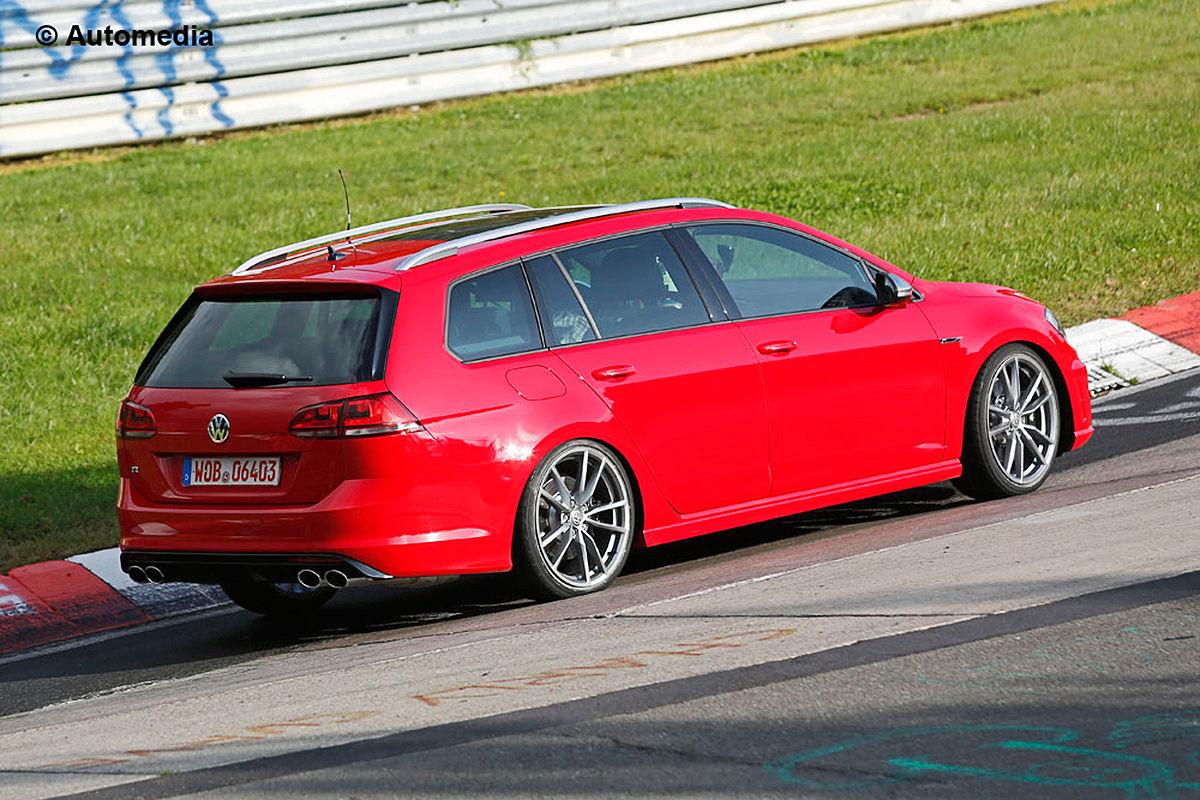 Namn:  VW-Golf-R-Variant-Erlkoenig-1200x800-ef7291d794d7f396.jpg Visningar: 458 Storlek:  230.2 KB