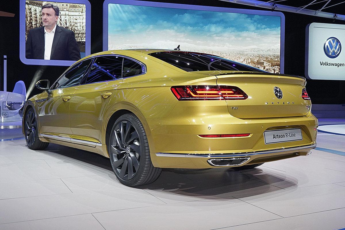 Namn:  VW-Arteon-CC-II-2017-Alle-Infos-1200x800-95cd6cddbba12eee.jpg Visningar: 2215 Storlek:  214.3 KB