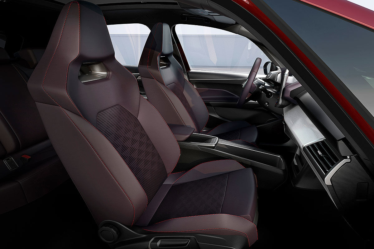 Namn:  Seat-el-Born-2019-Bilder-1200x800-44703dd9fd4b3b10.jpg Visningar: 525 Storlek:  150.9 KB
