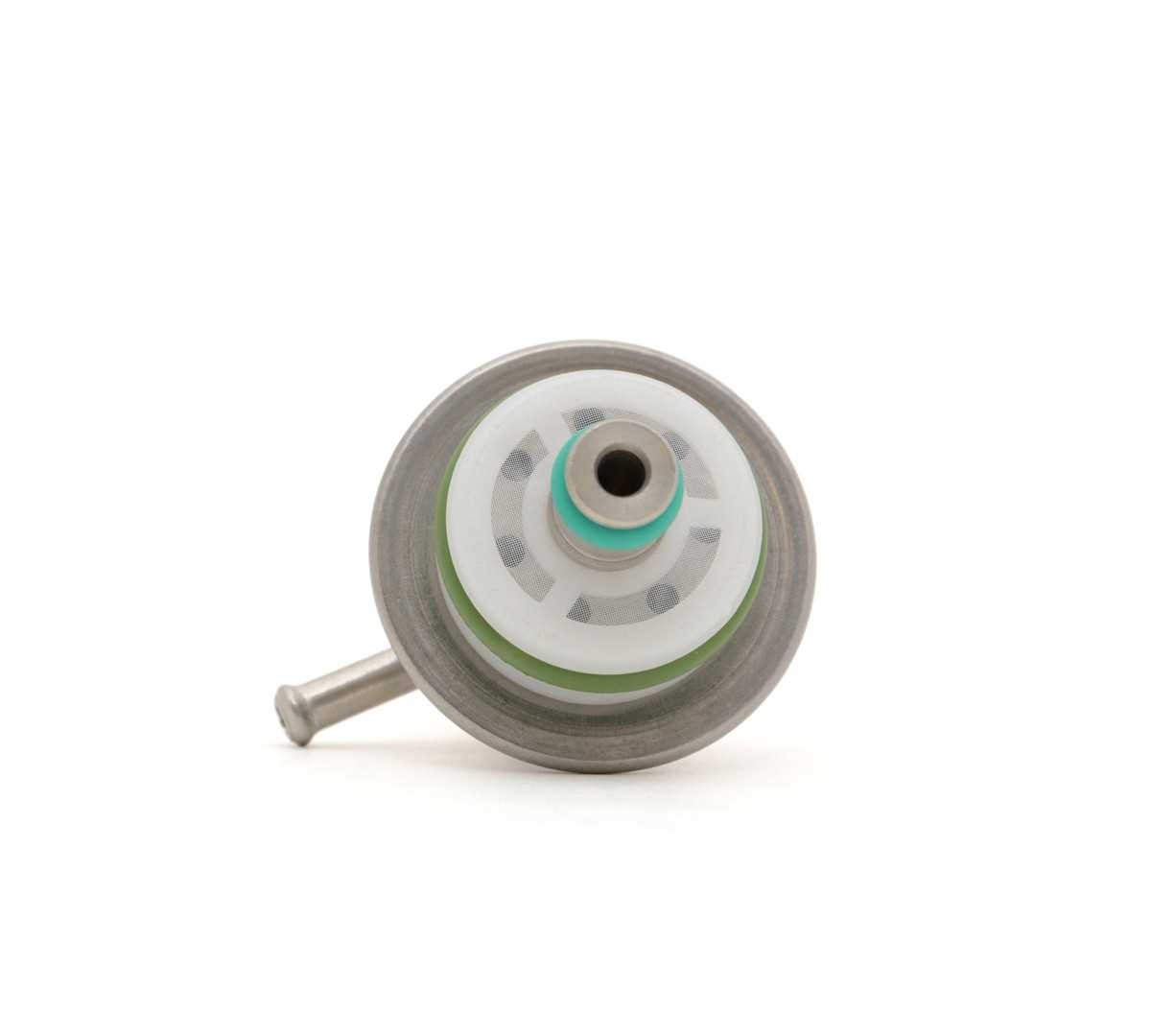 Namn:  fuel-pressure-regulator-adjustable-stock-fitment-034-106-5015-2.jpg Visningar: 184 Storlek:  29.1 KB