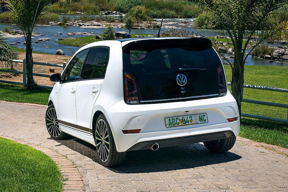Namn:  VW-Up-GTI-2017-Fahrbericht-1200x800-ae7d02bd035c5460.jpg Visningar: 692 Storlek:  407.1 KB