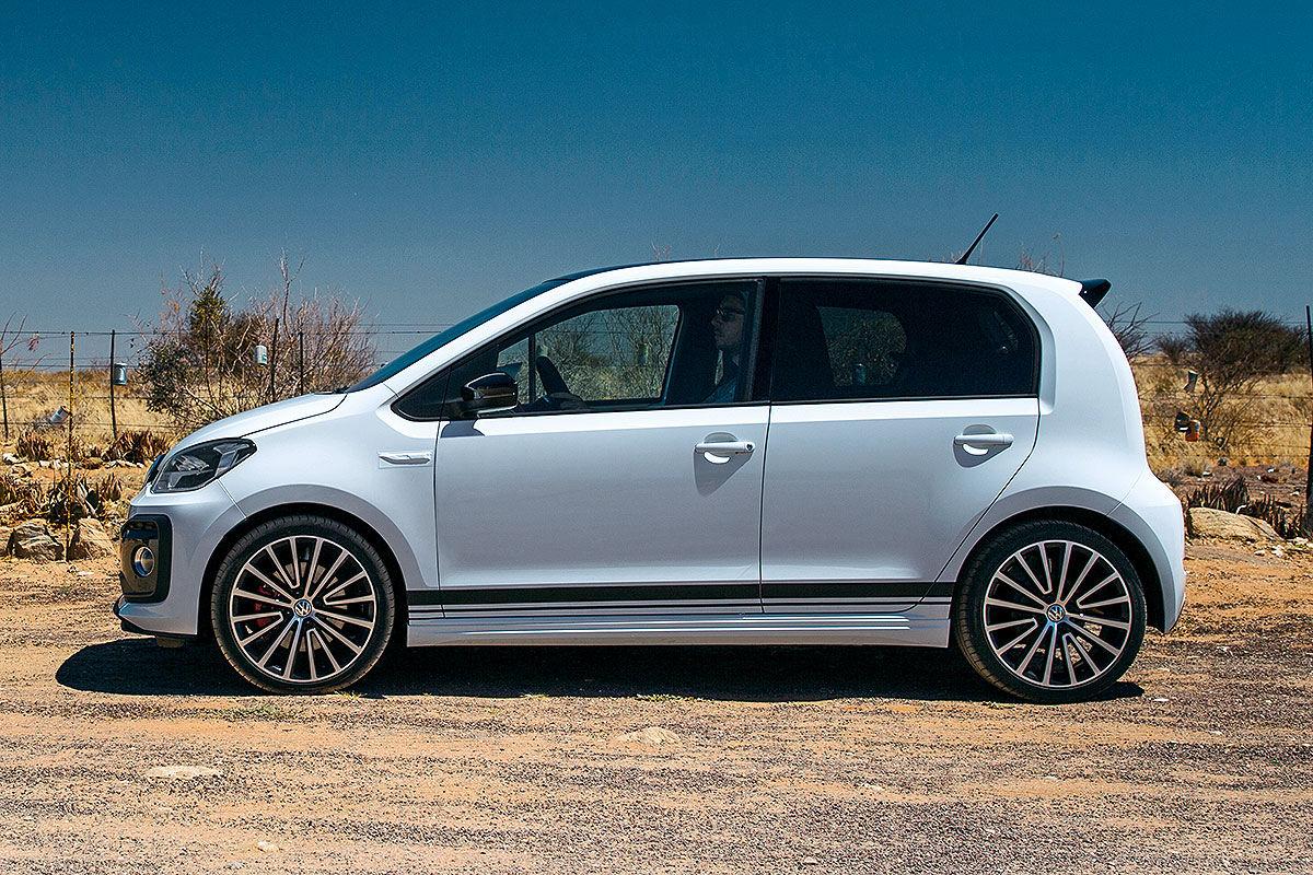 Namn:  VW-Up-GTI-2017-Fahrbericht-1200x800-7b78d7f77a6b51e4.jpg Visningar: 877 Storlek:  334.2 KB