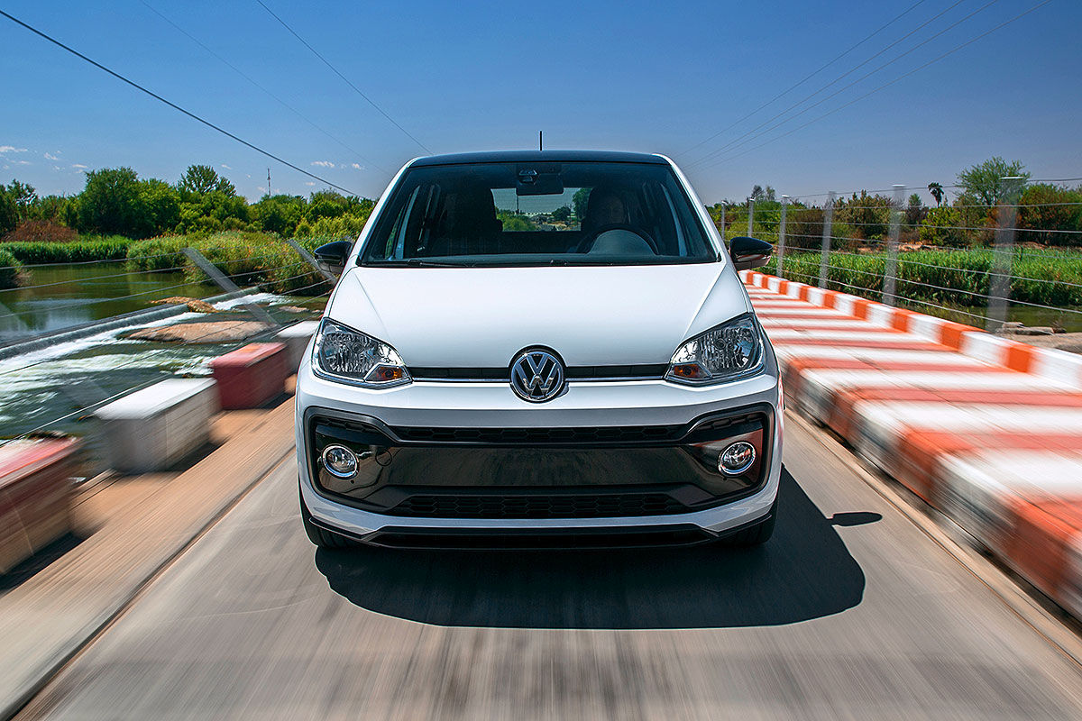 Namn:  VW-Up-GTI-2017-Fahrbericht-1200x800-80ee1bb7be2f3e60.jpg Visningar: 622 Storlek:  218.9 KB