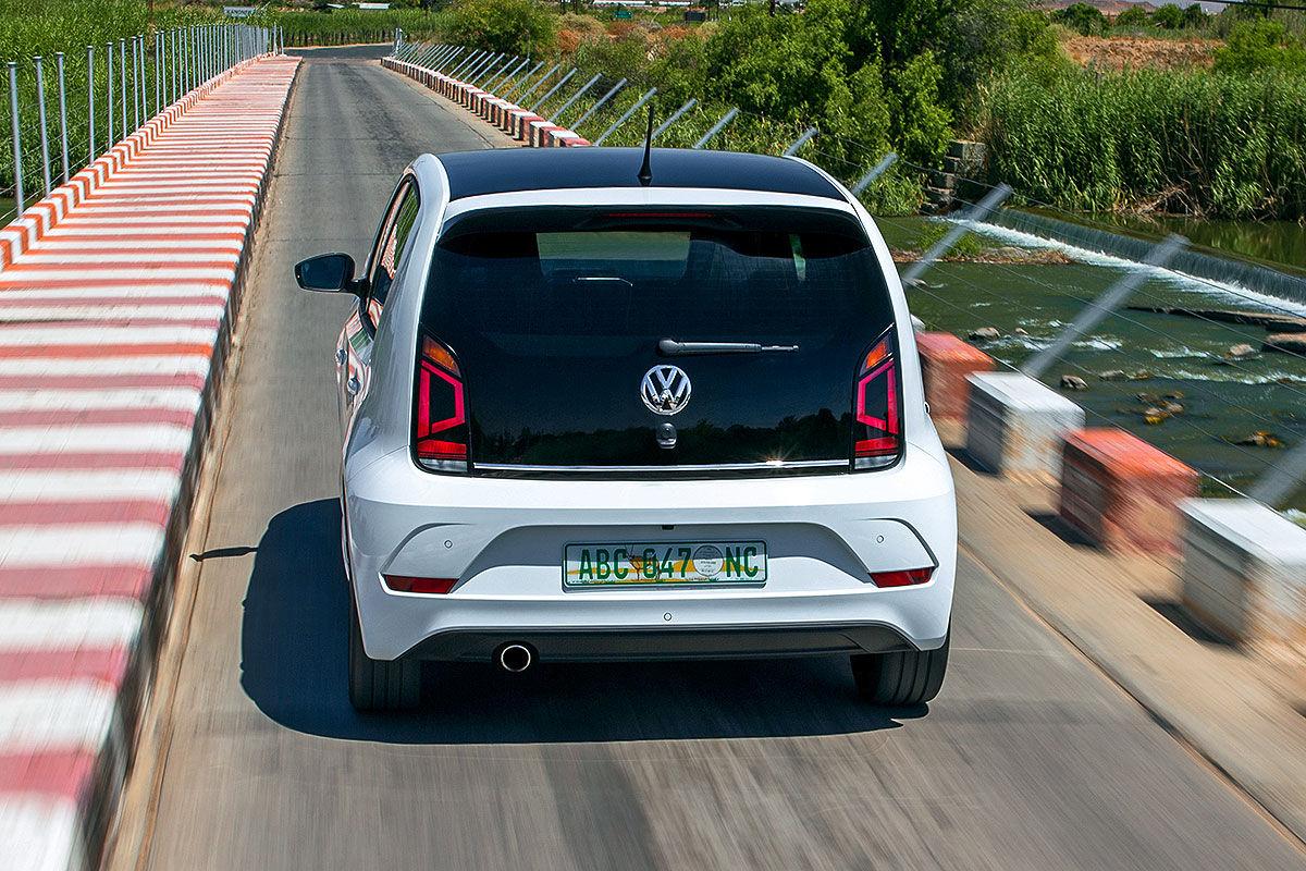 Namn:  VW-Up-GTI-2017-Fahrbericht-1200x800-3fd705ec2a313a12.jpg Visningar: 645 Storlek:  275.1 KB